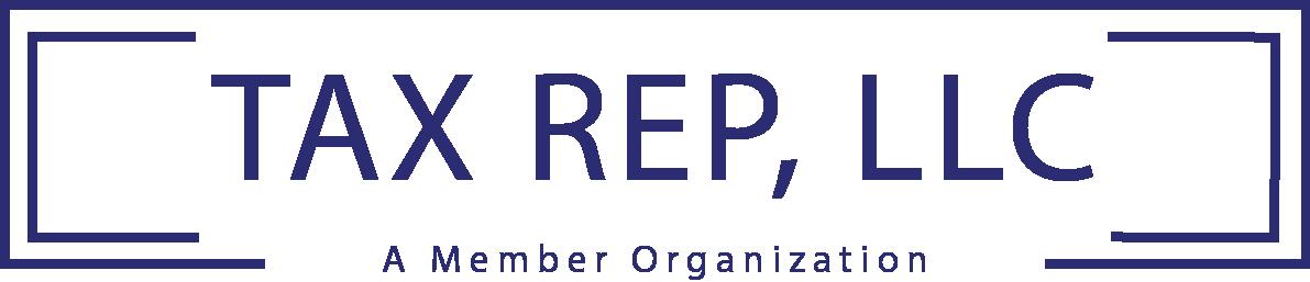 Tax Rep LLC