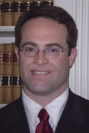 attorney_JMS-1
