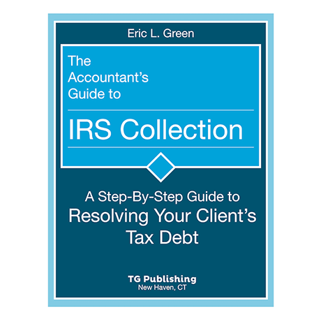 Here's the inside scoop on Offers in Compromise (OICs) and settling a debt with the IRS.