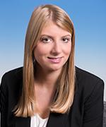 Amanda Evans, EA, Coach of Tax Rep Network Tax Resolution Training Program