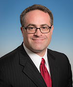 Jeff Sklarz, Attorney, Head Coach of Tax Rep Network