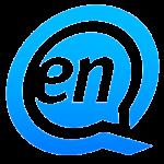 Call Enq