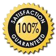 tax training 100% satisfaction guarantee