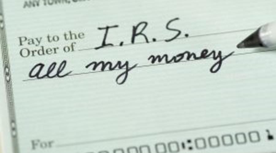 Article on Resolving Tax Debts: Wealth Strategies Journal