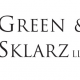Foreign Bank Account: FBAR Litigation Victory for Green & Sklarz