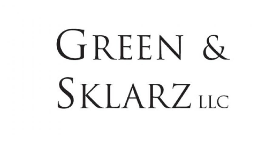 Green&Sklarz LLC