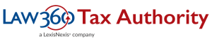 Law 360 Tax Authority