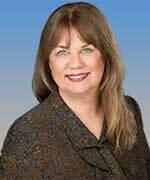 Sandi Leyva, CPA, Coach of Tax Rep Network Tax Resolution Marketing Training Program